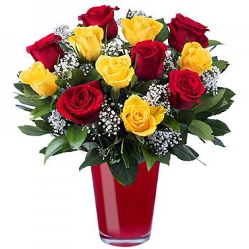Rosas Felices